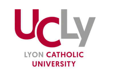 Lyon Catholic University
