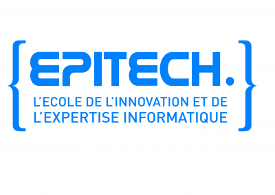Ecole Informatique – Epitech