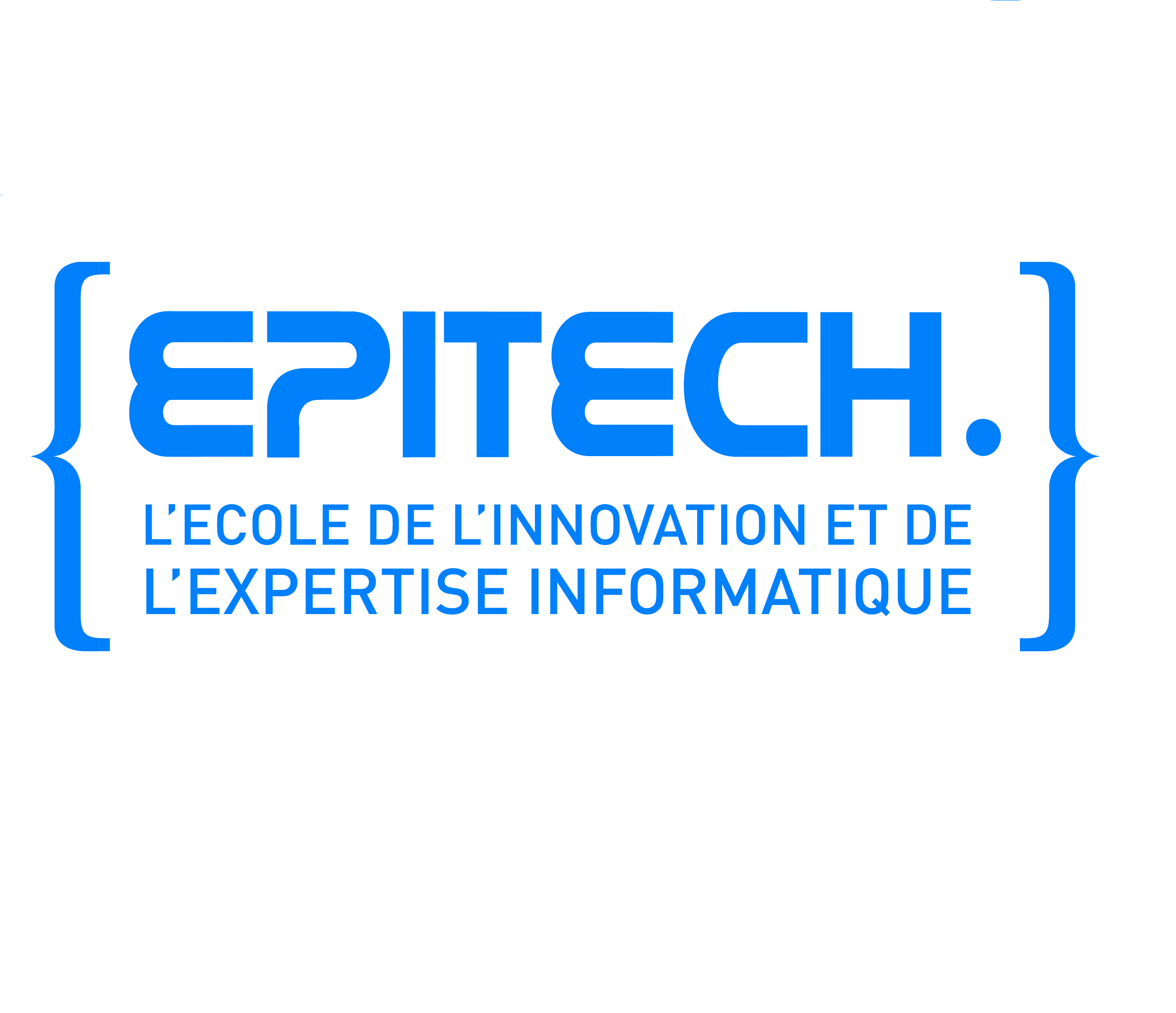 Ecole Informatique - Epitech