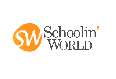 Schoolin'World: Formations à l'étranger