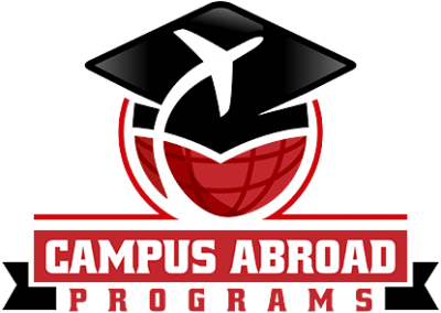 Campus Abroad: Study Abroad Programs