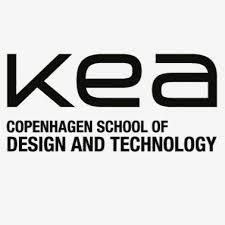 KEA – Copenhagen School of Design and Technology