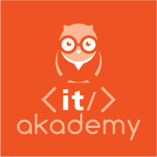 IT-Akademy - Formation informatique en alternance à LYON