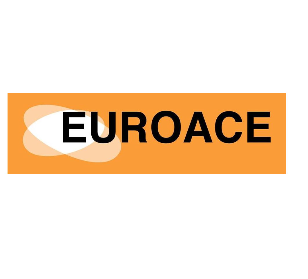 EUROACE Spanish Courses and Internships