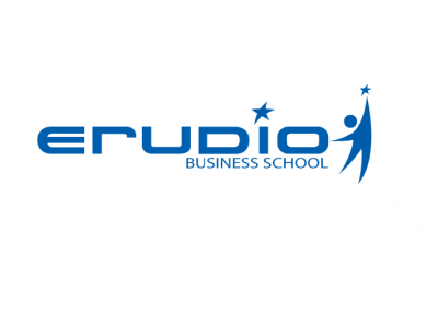 ERUDIO Business School