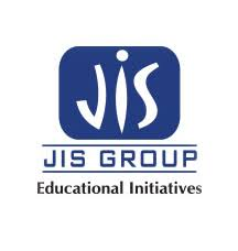 JIS Group Education Initiatives