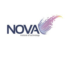 Nova Institute of Techonology
