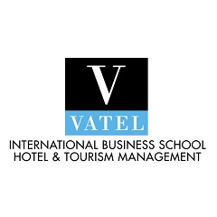 Vatel USA – International Business School Hotel & Tourism Management