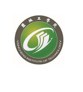 Yancheng Institute of Industry Technology
