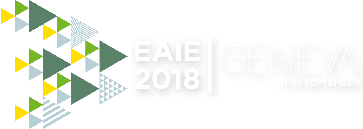 EAIE Conference