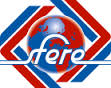SFERE CONSULTING, TRAINING, INTERNATIONAL TECHNICAL ASSISTANCE