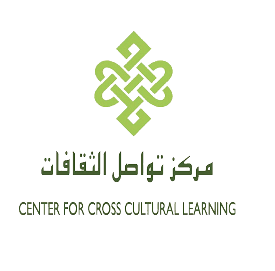 Center for Cross Cultural Learning