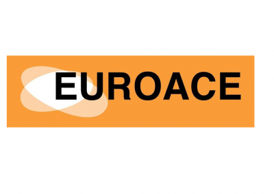 EUROACE: Spanish Courses and Internships