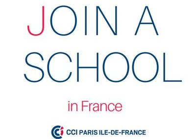 Join a School in France